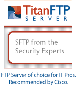 Image result for what is sftp